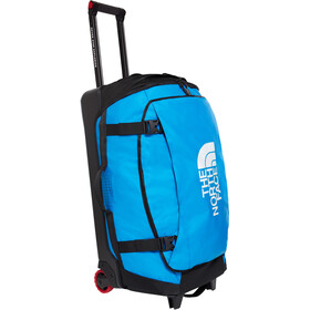 "The North Face Rolling Thunder 30"" Trolley 80l bomber blue/tnf black"